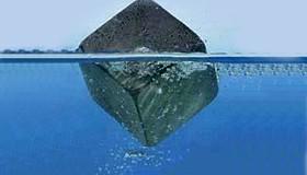 مواد افزودنی کاهنده آب در بتن