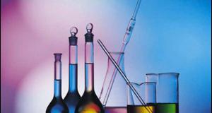 خواص و اثرات افزودنی کاهنده آب بتن لیگنوسولفونات