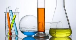 افزودنی های کاهنده آب بتن:اسید هیدروکسی کربوکسیلیک