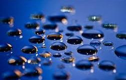روش مصرف آب گریز نما سیلیکونی