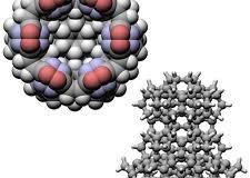 موارد کاربرد نانو آب بند