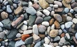 ماستیک سنگ