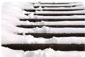 ضد یخ بتن – هیدراتاسیون بتن
