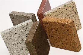 چسب سنگ