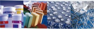 مزایای چسب آب بند کننده بتن