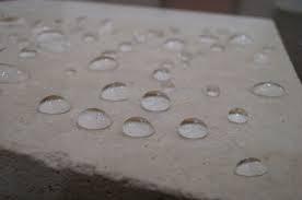 مزایای چسب آب بندی سیمانی پلیمری