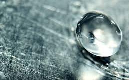 خمیر آب بندی پلیمری بتن