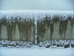 افزودنی ضد یخ بتن چیست؟